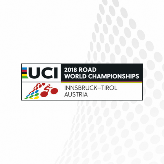 CHAMPIONNAT DU MONDE CYCLISME 2018
